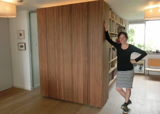 plexwood | Portfolio Tags | Deuvel Design