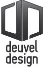 Deuvel Design